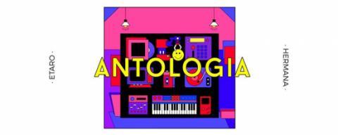 antologia4